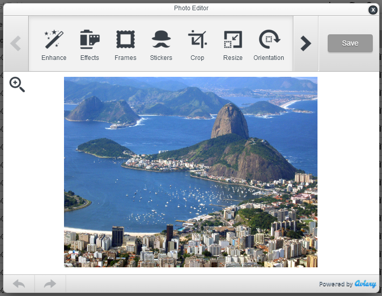 wpeditpro_filemanager_photoeditor