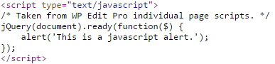 ind_scripts_output